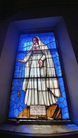 Catedral de La Paz: 0217181236_HDR_large.jpg