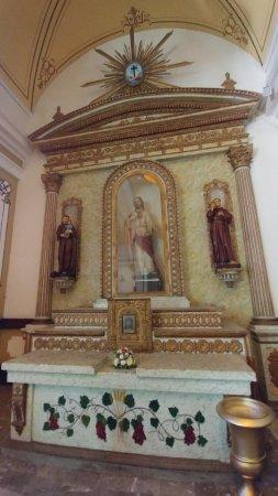 Catedral de La Paz: 0217181235_large.jpg