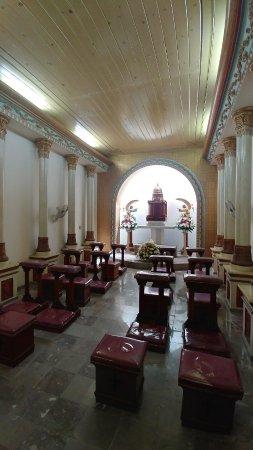 Catedral de La Paz: 0217181235_HDR_large.jpg