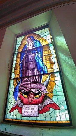 Catedral de La Paz: 0217181232_HDR_large.jpg
