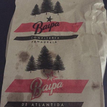 Baipa Confiteria y Panaderia: photo0.jpg