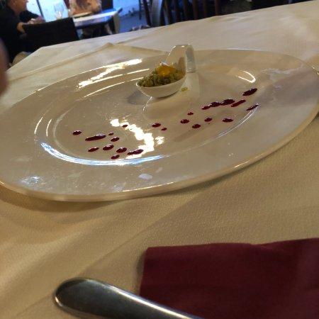 Restaurante Rayu: photo1.jpg