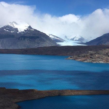 Upsala Glacier: photo0.jpg