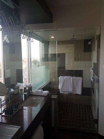 Hard Rock Hotel & Casino Biloxi: 20180217_162632_large.jpg
