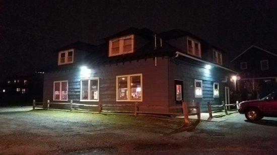 Boyle's Tavern