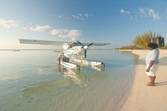Tiamo Resort: Other