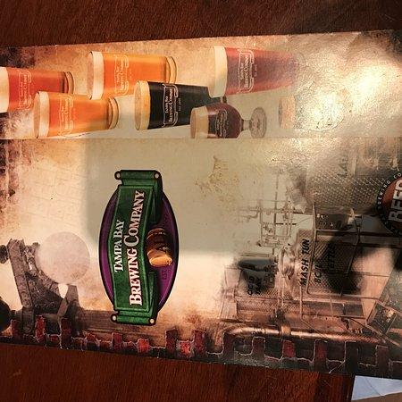 Tampa Bay Brewing Company: photo1.jpg
