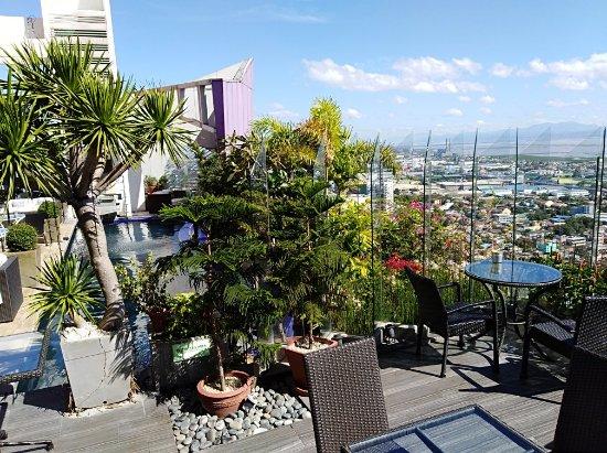 Vivere Hotel: IMG_20180219_094850_large.jpg