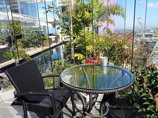 Vivere Hotel: IMG_20180219_095004_large.jpg