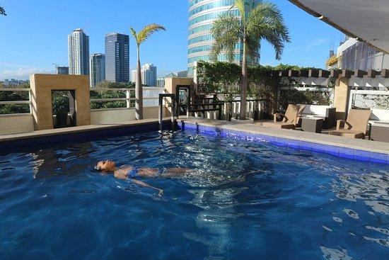 Vivere Hotel: 20180218194843_IMG_1763_large.jpg