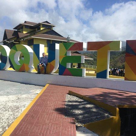 Hacienda Los Molinos Boutique Hotel: photo3.jpg
