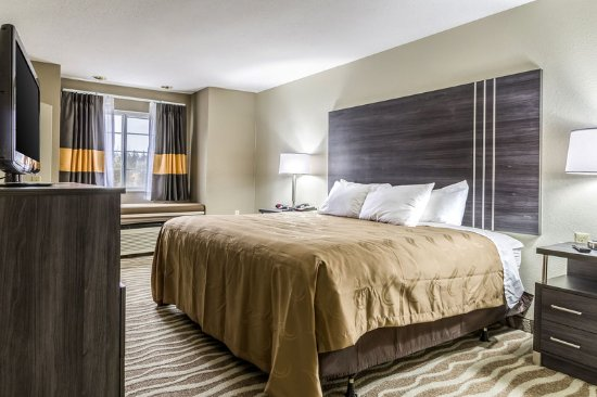 north lima chat rooms Chat book now  general information the hotel libertador lima is located 40 minutes from the airport in the city's most exclusive and tranquil residential area .