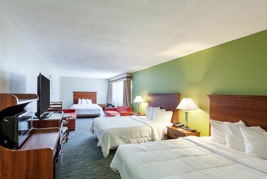 Hot Tub Hotel Rooms Dallas Tx