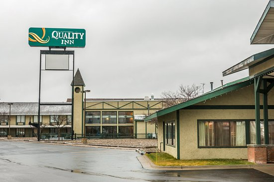 Cheap Hotels In Gaylord Mi