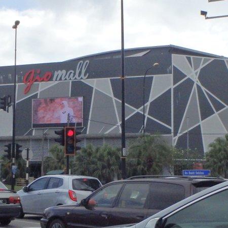 Gio Mall Kuantan