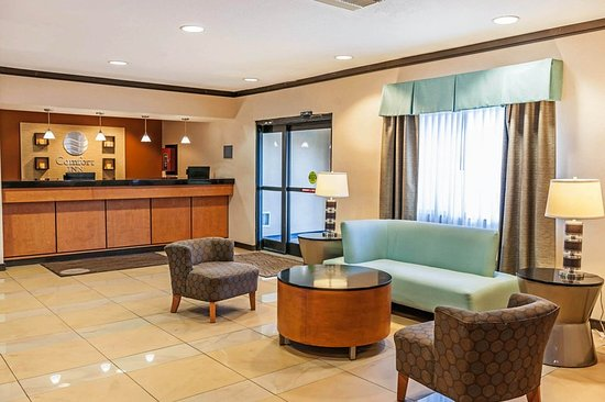 Cheap Hotels In Avon Indiana