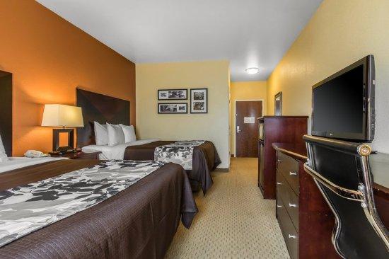 Cheap Hotel Rooms In Huntsville Al