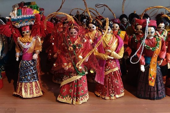 KAT Handicrafts