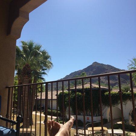 Montelucia Resort And Spa Tripadvisor