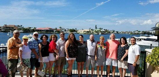 Cj S Restaurant Marco Island