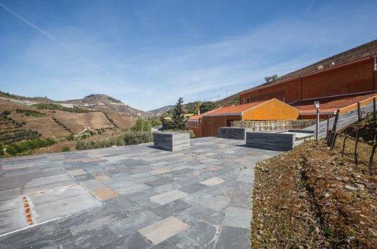 Douro Valley Daily Tour