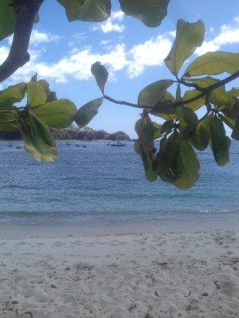 Punta India Villas Hotel: 20180215_125340_large.jpg