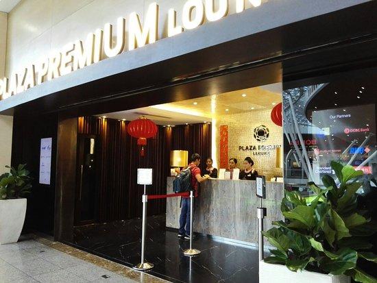 Plaza Premium Lounge: IMG_20180218_151704_large.jpg