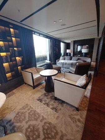 Beautiful Hotel in Dongdaemun