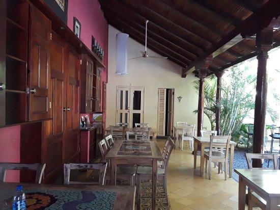 Hotel El Club Εικόνα