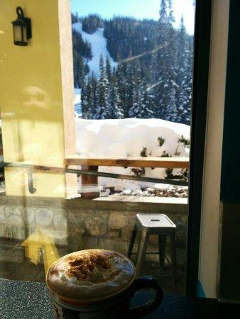 Bolacco Cafe: IMG_20180219_143600_large.jpg