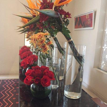 Four Seasons Resort Marrakech: photo2.jpg