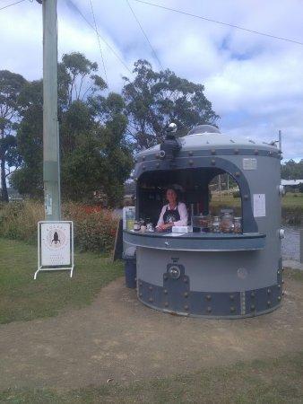 Southport, Австралия: IMG_20180204_120800_large.jpg