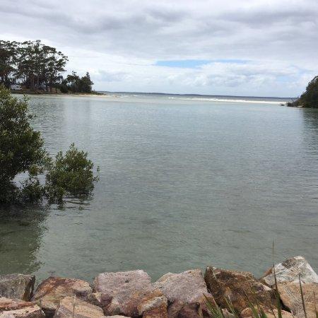 Hyams Beach, Australia: photo1.jpg