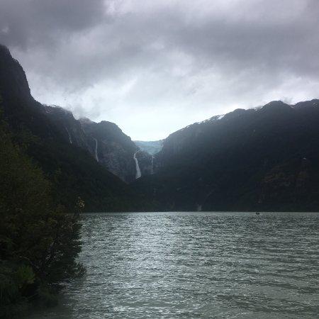 Aisen Region Photo