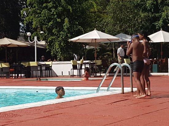 Hotel Carlton Antananarivo Madagascar: 20180217_130229_large.jpg