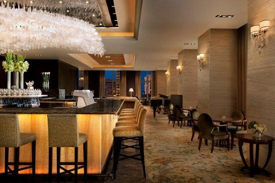 東京香格里拉酒店照片
