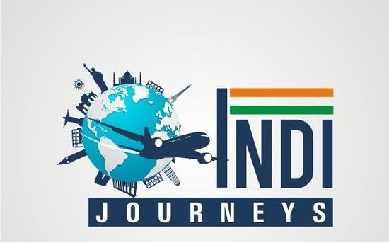 Indi Journeys - Taj Mahal Day Tour