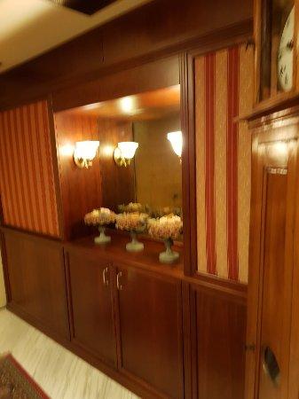 Best Western Hotel Principe: 20180220_081018_large.jpg
