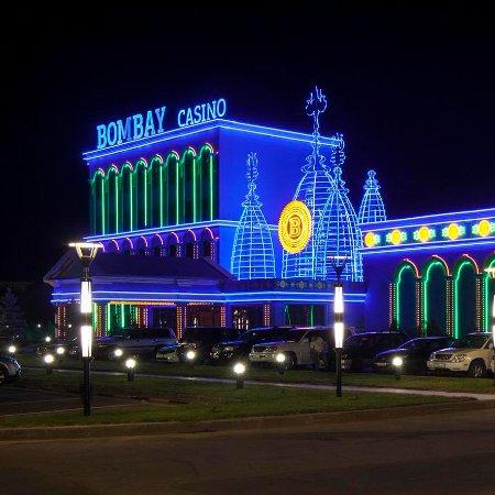 Казино в казахстане капчагай шанс казино кто играл
