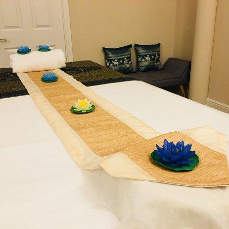 lanna thaimassage wai thai massage