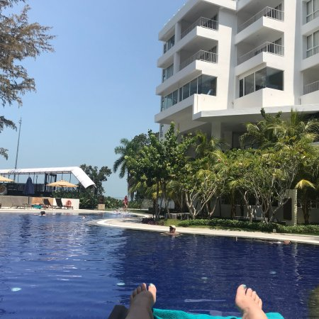10 Best Business Hotels in Penang - Penang Travel Guide