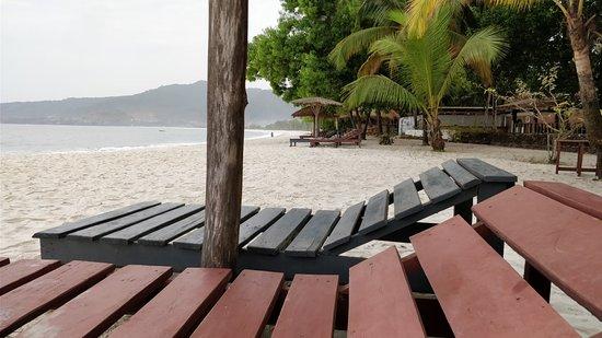 Tokeh Sands Beach Resort: TA_IMG_20180220_083159_large.jpg