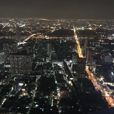 Baiyoke Sky Hotel: photo2.jpg