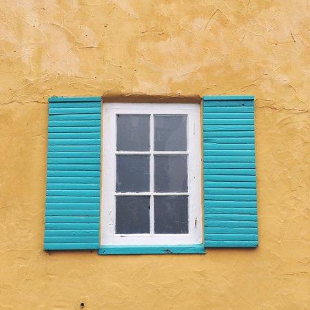 Portmeirion, UK: photo0.jpg