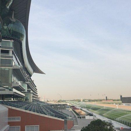 The Meydan Hotel: photo0.jpg