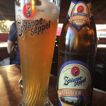 Cervecerla Rustico