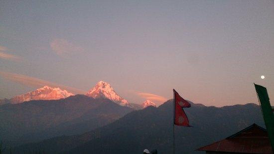 Bagmati Zone, Nepal: DSC_4538_large.jpg