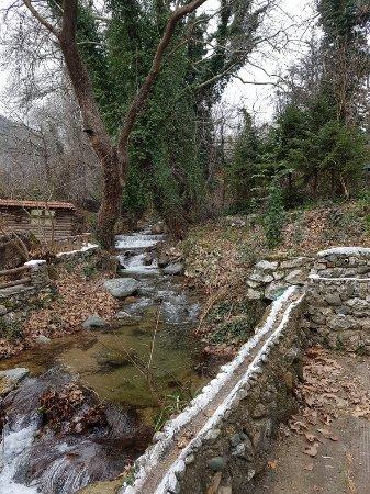 Neo Petritsi, Hellas: 20180218_151924_large.jpg