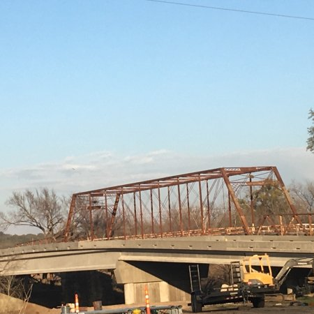 Clifton, TX: photo1.jpg