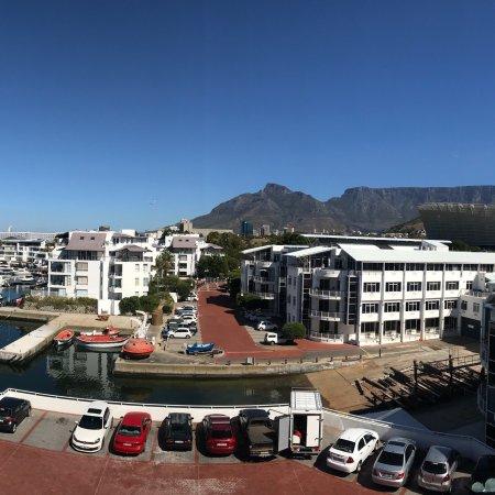 Radisson Blu Hotel Waterfront, Cape Town : photo3.jpg